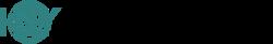 株式会社光陽銘板